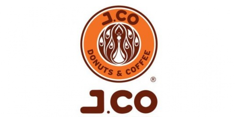 PT.J.C.O Donuts and Coffee