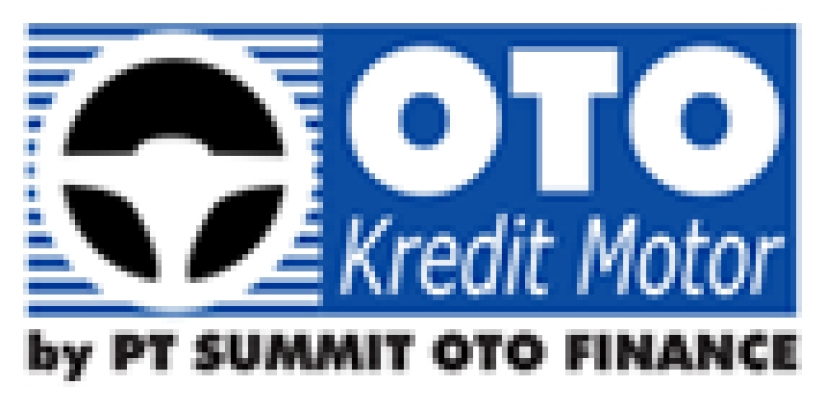 PT SUMMIT OTO FINANCE