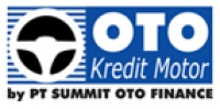 Field Collector (KAR - FC) Bengkulu - Summit Oto Finance PT